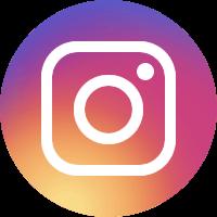 佼成出版社 営業日誌Instagram